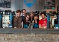 Shamed Diageo at centre of social media storm after 'blackmailing' BrewDog out of beer award | Business Scotland | Scoop.it