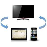 Social Advertising Formats – Social TV Monetization | Social TV & Second Screen Information Repository | Scoop.it
