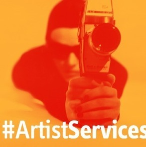 SEO: Lifeblood of the Indie Filmmaker | Artist Services | Tracking Transmedia | Scoop.it