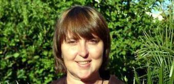 Ann-Laure Bassetti : elle a inventé la tong en kit   Innovation : success stories   Scoop.it