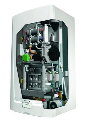 Chauffage : des technologies au service du très haut rendement | Chauffage - ECS - Ventilation | Scoop.it
