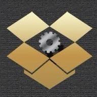 App #10: Drop Manager forDropbox | 21st Century Learning & Digital Footprints | Scoop.it