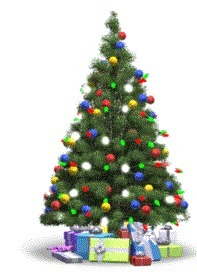 Merry Christmas - MoreVisas Immigration Services | MoreVisas | Immigration Visa | Scoop.it