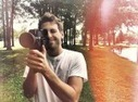 Source: Instagram Will Get Video On June 20 | TechCrunch | SM | Scoop.it