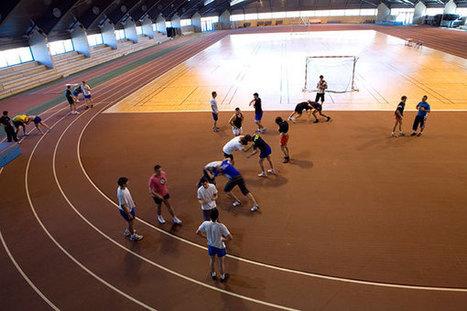 10 idées reçues sur les études en STAPS | Sport, formation & insertion | Scoop.it