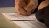 Lettres attachées et détachées : un double apprentissage qui pourrait nuire aux enfants.   Le code Chastenay   Zone Vidéo Télé-Québec   Apprentissage, en général!   Scoop.it