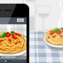 5 mejores apps gratis para planificar menús y recetas | Email Marketing para pymes | Scoop.it