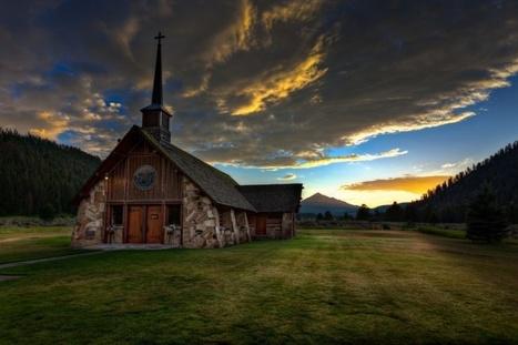 Church | FreeSharePhotos | Free Share Photos | Scoop.it