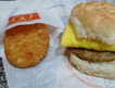 10 Shocking fast food facts | PE&Health | Scoop.it