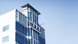 Hari Pertama Melantai, Bank Harda International Ditutup Melemah | Pemegang Saham | Scoop.it
