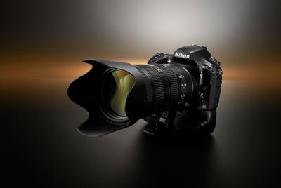 Fotos tomadas con cámaras caras, recreadas por cámaras baratas - ALTFoto | FOTOGRAFIA Y VIDEO HDSLR PHOTOGRAPHY & VIDEO | Scoop.it