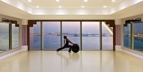Body Benefits of Best Zumba Classes in Delhi   Best Zumba classes in Delhi   Scoop.it