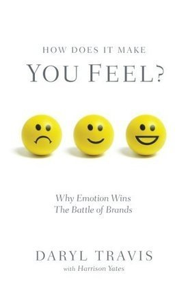 Emotion Wins the Battle: Why Branding Still Matters | Designing  services | Scoop.it