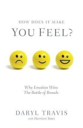 Emotion Wins the Battle: Why Branding Still Matters | Social Media | Branding | Scoop.it