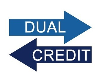 The Problem with Dual-Credit Programs | Dual credit | Scoop.it