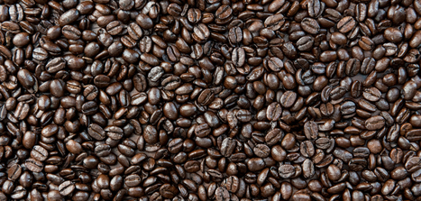 What Do Shiny Beans Mean? | Coffee News | Scoop.it