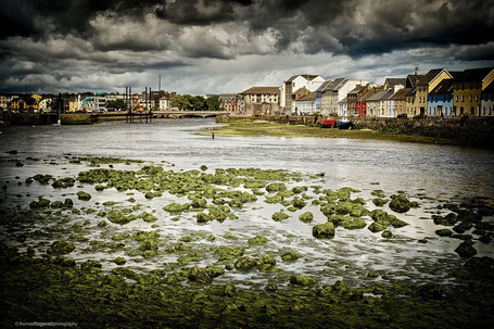 A Few Photos From Galway and a Rant about the X-Pro1 | Thomas Fitzgerald | Fuji X-Pro1 | Scoop.it