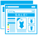 Use Site Search to Improve Merchandising | Technology for Marketing | Scoop.it