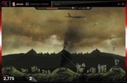 Atari Arcade. Jouer à tous les vieux jeux vidéo en html5 | Les outils du Web 2.0 | Scoop.it
