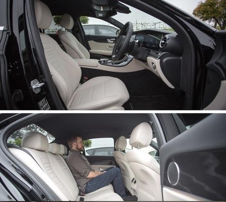 ĐÁNH GIÁ XE JAGUAR XF, BMW 520I, MERCEDES E300 AMG, AUDI A6 NHẬP KHẨU   sieuxesaigon   Scoop.it