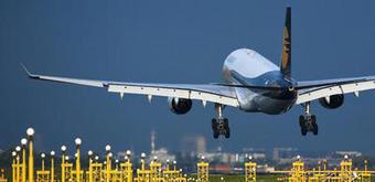 Transport aérien : le low-cost long courrier va-t-il enfin décoller ? - Capital.fr   Air News   Scoop.it