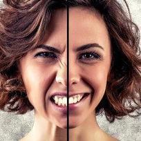 4 émotions de base identifiées par des chercheurs | Neurosciences et psycho | Scoop.it