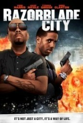 Watch Razorblade City Movie 2010 | Hollywood Movies List | Scoop.it