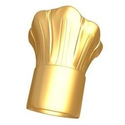Claves de la gestión culinaria - Alianza Superior | Claves de la gestión culinaria | Scoop.it