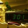 Produktivitas Bangun Pagi
