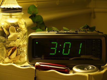 7 Tips Cara Bangun Pagi   Produktivitas Bangun Pagi   Scoop.it