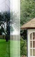 Building Plot In Ghaziabad,affordable house for rent,affordable housing in Ghaziabad, rental affordable house in Ghaziabad, affordable home houses for rent, Ghaziabad affordable houses, buy sell af... | Rentalindirapuram | Scoop.it