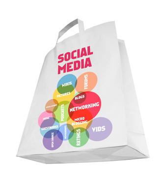 10 Gründe, warum Unternehmen an Social Media scheitern | Social Media, Kommunikation und PR | Scoop.it