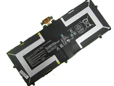 Batterie pour ASUS C12-TF810C neuf acheter batterie ordinateur portable ASUS C12-TF810C pas cher - Guide d'achat | Batterie ordinateurs portables | Scoop.it