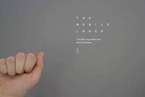 #Graphiste, le couteau suisse moderne - VICEUP | Emploi Métiers Presse Ecriture Design | Scoop.it