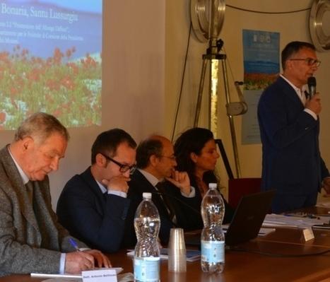 Alberghi diffusi, la Sardegna è leader con 13 strutture - Cronaca - la Nuova Sardegna   Albergo Diffuso & Ospitalità Diffusa   Scoop.it