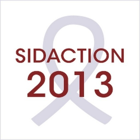 Vidéos du sidaction | Sida | Scoop.it