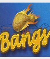 CHENNAI ORDERPLZ: Bangs Home Delivery Restaurant in Royapettah Chennai | Home Delivery Restaurants  in Chennai | Scoop.it