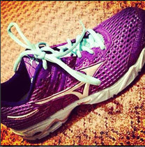 Products | Running Blog | Mizuno USA | Top Sports Gear | Scoop.it
