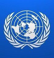 Contribuciones de la Psicología en la agenda de desarrollo de la ONU, Día mundial de la Psicología | CTS | Scoop.it