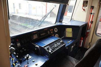 Ferroviaire : le prix à payer | Le Monolecte | Scoop.it
