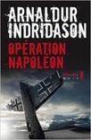 Opération Napoléon : ambitieuse réécriture de l'Histoire par le jeune ... - Nice-Matin | Blog du polar de Velda | Scoop.it