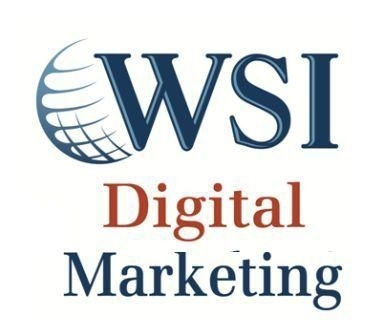 WSI sur le salon Franchise Expo ! | Franchise Marketing Internet WSI | Actualité de la Franchise | Scoop.it