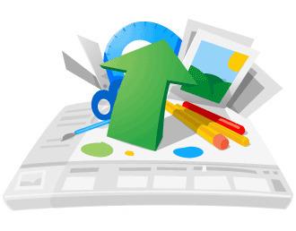 NetPublic » Picasa en bref : Blog pratique dédié à Google Picasa   Communication 2.0 (référencement, web rédaction, logiciels libres, web marketing, web stratégie, réseaux, animations de communautés ...)   Scoop.it