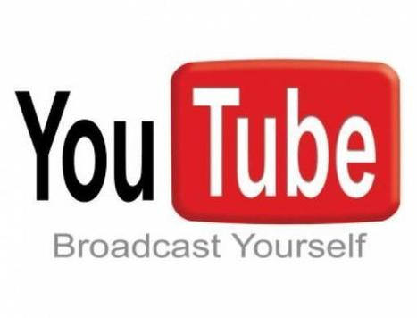 Ще гледаме Youtube вече и без интернет | Tенденциите в нетуъркинга и социалните мрежи | Scoop.it