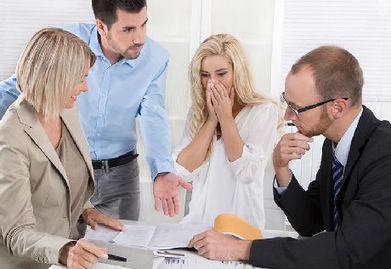Quelles erreurs éviter avec ses salariés ? | .Manager l'Être , Être Manager | Scoop.it