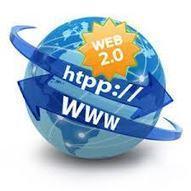 Administración de aplicaciones web y de servidor - Alianza Superior | Administración de aplicaciones web y de servidor | Scoop.it