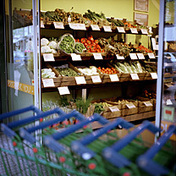 Voedselverspilling | Voeding | Rijksoverheid.nl | Hoe voeden we de wereld? | Scoop.it