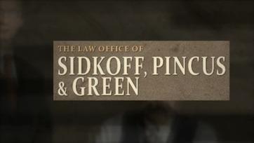 animoto_360p.mp4   Sidkoff , Pincus & Green   Scoop.it
