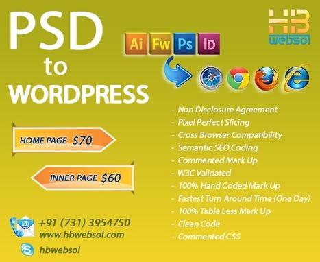 Audio Player Wordpress | Audio Player With Playlist Wordpress | Scoop.it