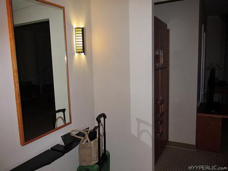 Test: Kempinski Hotel Airport Munich ***** - HYYPERLIC | Lifestyle | Scoop.it
